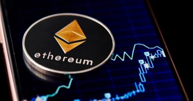 Ethereum (ETH) Price Analysis October 22: Well Supported Above $4,000, New Uptrend Coming?
