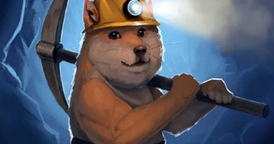 How to Mining Dogecoin on Android and MAC