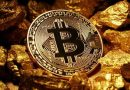 Better than Gold: 5 Reasons to Buy Bitcoin