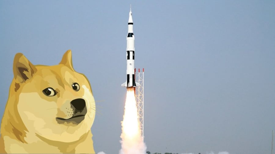Elon Musk Says Reducing Dogecoin (DOGE) Transaction Fees ...