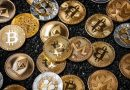 What are Cryptocurrency Types?