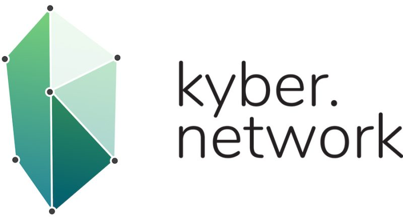 What is Kyber Network? (KNC)